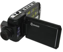 DOD F980LS