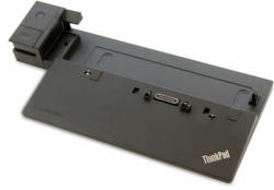 Lenovo ThinkPad Basic Dock 40A00065EU