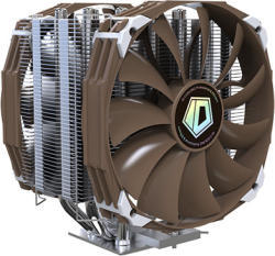 ID-Cooling FI-REEX Deluxe