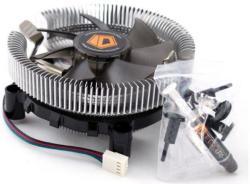 ID-Cooling DK-01