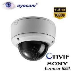 eyecam EC-1101
