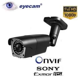 eyecam EC-1104