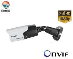 eyecam EC-1105