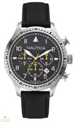 Nautica A16577G
