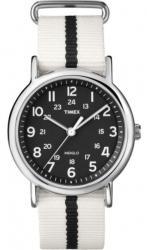Timex T2P146