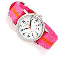 Timex T2P072