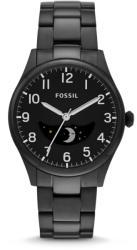 Fossil FS4849