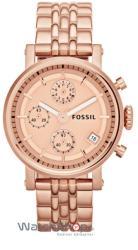Fossil ES3380