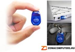 ADATA DashDrive Durable UD311 32GB USB 3.0 AUD311-32G-R