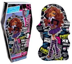 Clementoni Monster High: Clawdeen Wolf 150 db-os (275311)