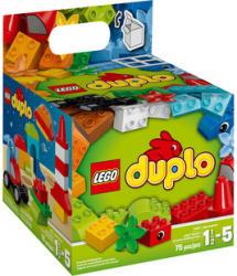 LEGO DUPLO Kreatív építés 10575
