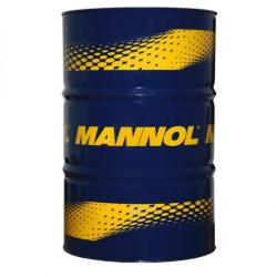 MANNOL Truck Special SHPD TS3 10W-40 60L