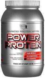 Power Track Power Protein - 908g