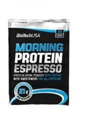 BioTechUSA Morning Protein 30g