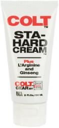 COLT Sta-Hard Cream 59 ml