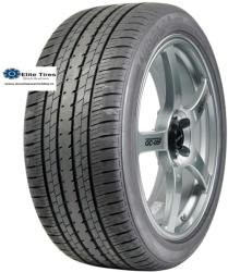 Bridgestone Turanza ER33 RFT 225/45 R17 91W