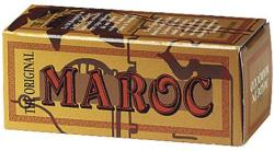 The Original Maroc vágyfokozó csepp 15 ml