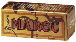 The Original Maroc vágyfokozó csepp 15 ml