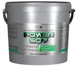 Power Track Power Soy 4000g