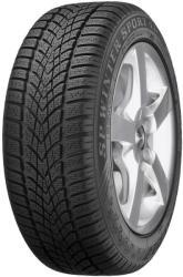 Dunlop SP Winter Sport 4D XL 225/55 R17 101H