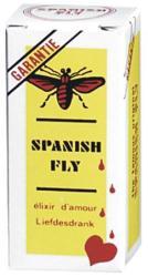 Spanish Fly vágyfokozó csepp 15 ml