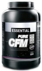 PROM-IN Essential Pure CFM 80 2250g