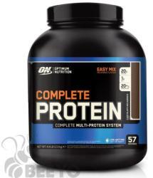 Optimum Nutrition Complete Protein - 2000g