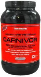 MuscleMeds Carnivor 908g