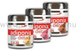Superwell Adiponix Diet - 510g