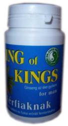 Dr. Chen King of Kings férfi kapszula 50db