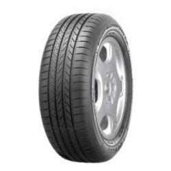 Dunlop SP Sport Blue Response 205/50 R17 89V