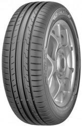 Dunlop SP Sport Blue Response XL 225/45 R17 94W