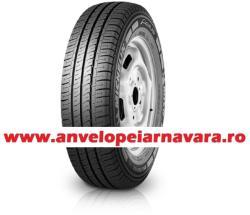 Michelin Agilis 195/75 R16C 110/108R
