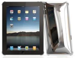 Macally MetroM for iPad
