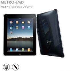 Macally MetroIMD for iPad