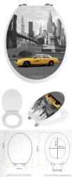 Wenko 121214 3D New York