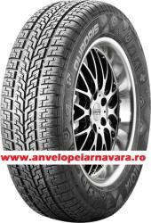 Maloya QuadriS 205/55 R16 91T