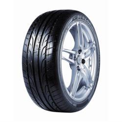 Dunlop SP SPORT MAXX XL 215/35 ZR18 84Y