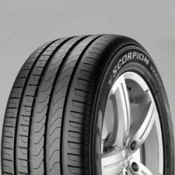 Pirelli Scorpion Verde EcoImpact RFT XL 285/45 R19 111W