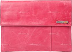 Golla 101728 Kimberly for iPad mini - Pink (G1517)