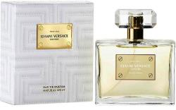 Versace Couture EDP 90ml