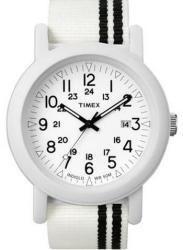 Timex T2N331