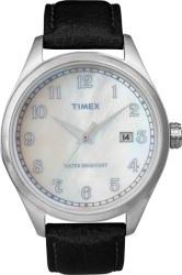 Timex T2N401