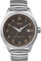 Timex T2N400
