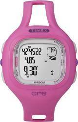 Timex T5K698