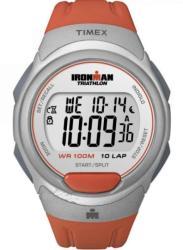 Timex T5K611
