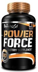 BioTechUSA Power Force (60db)