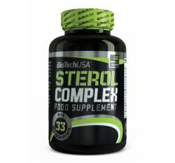 BioTechUSA Sterol Complex (60db)