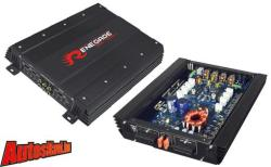 Renegade REN1100 MK3