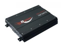 Renegade REN1000 MK3